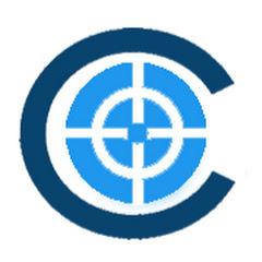 Centar - zvanični kanal