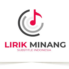 Lirik Minang