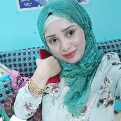 ياسمين شاهين