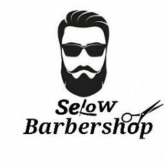 Selow barbershop