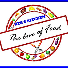 KTB's KITCHEN