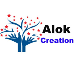 Alok Creation