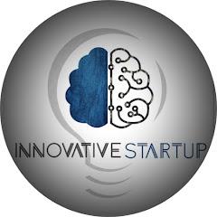 Innovative Startup