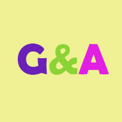 Greta & Adele