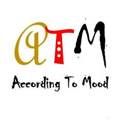 According To Mood
