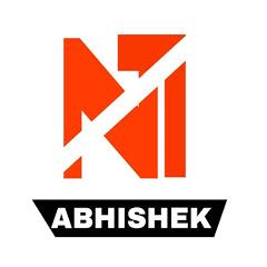 New Tech Abhishek