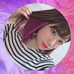 【保育系YouTuber】 mocaちゃんTime