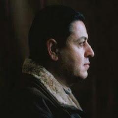 khalaf yousef