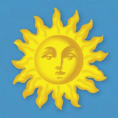 Мастерская INGA SUN