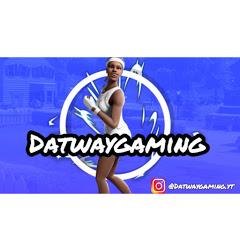 DatWayGaming