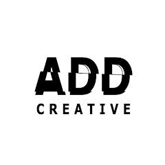 ADD CREATIVE