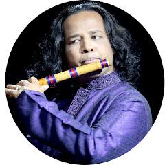 Shahid Flute