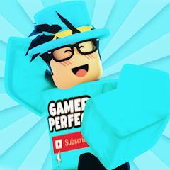 Gamer Perfect