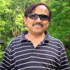 Dr. Bishnu Rai