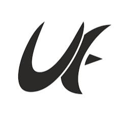 Unicos ESports