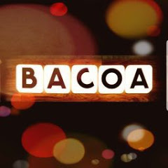 BACOA BURGUER