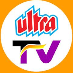 Ultra TV Series