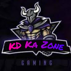KD Ka Zone