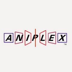 アニプレックス