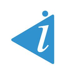 산업방송 채널i