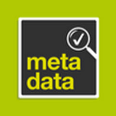 Metadata Ve