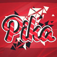 بيكا /pika