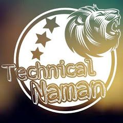 Technical Naman