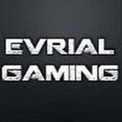 Evrial