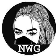 NAQAAB WALI GIRL NWG official