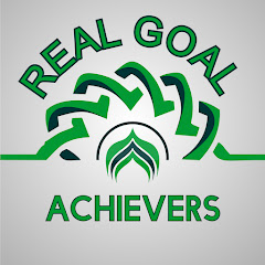 Real Goal Achievers