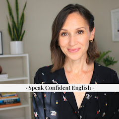Speak Confident English