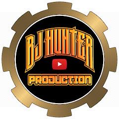BJ HUNTER PROduction