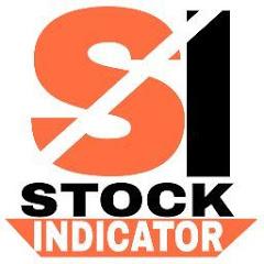 Stock Indicator kk