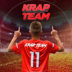 Krap Team