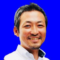石田和靖のおしゃべり