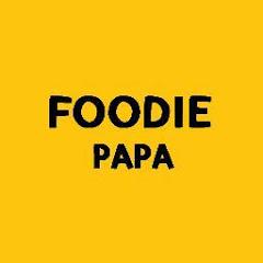 푸디파파 Foodiepapa