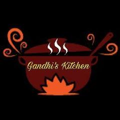 Gandhi's Creations