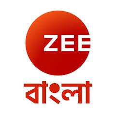 Zee Bangla
