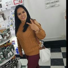 Cecilia Valles - Comida Mexicana y Mas