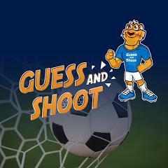 Guess & Shoot G.S