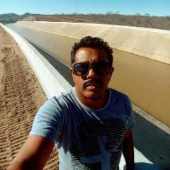 Raimundo Silva Imagens Aéreas