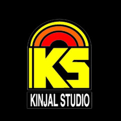 Kinjal Studio Digital