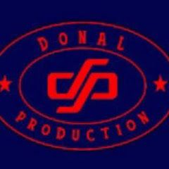 Donal Production cianjur