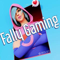 Fally Gaming