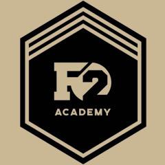 The F2 Academy