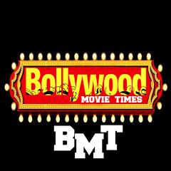 Bollywood Movie Times