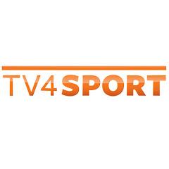 TV4Sport