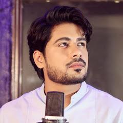 Ankur Masih