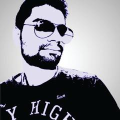 Mr. Prakash