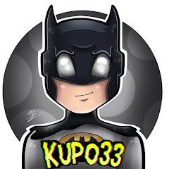 Kupo33